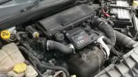 Ford Fiesta (2001-2007) Разборочный номер W9098 #6