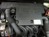 Ford Fiesta (2001-2007) Разборочный номер X9936 #4