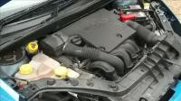 Ford Fiesta (2001-2007) Разборочный номер 54383 #4