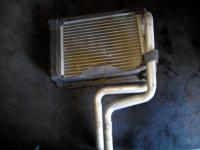 Радиатор отопителя (печки) Ford Focus I (1998-2005) Артикул 50552184 - Фото #1