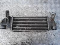 Радиатор интеркулера Ford Focus I (1998-2005) Артикул 51067463 - Фото #1