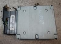 Блок управления Ford Focus I (1998-2005) Артикул 51141796 - Фото #1