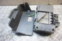 Полка аккумулятора (площадка АКБ) Ford Focus I (1998-2005) Артикул 51447564 - Фото #1