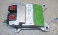 Блок управления Ford Focus I (1998-2005) Артикул 51473741 - Фото #1
