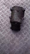 Компрессор кондиционера Ford Focus I (1998-2005) Артикул 52021348 - Фото #1