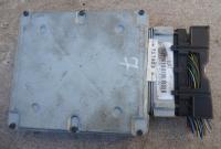 Блок управления Ford Focus I (1998-2005) Артикул 717953 - Фото #1