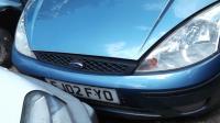 Ford Focus I (1998-2005) Разборочный номер 44055 #1