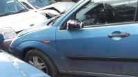 Ford Focus I (1998-2005) Разборочный номер 44055 #2