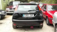 Ford Focus I (1998-2005) Разборочный номер W7754 #1