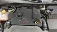 Ford Focus I (1998-2005) Разборочный номер W7754 #6