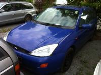 Ford Focus I (1998-2005) Разборочный номер X8571 #2