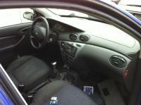 Ford Focus I (1998-2005) Разборочный номер X8571 #3