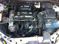 Ford Focus I (1998-2005) Разборочный номер 44897 #4