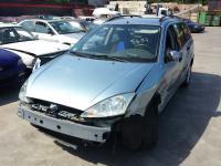 Ford Focus I (1998-2005) Разборочный номер 44926 #1