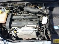 Ford Focus I (1998-2005) Разборочный номер 44926 #3