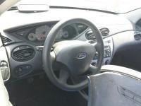 Ford Focus I (1998-2005) Разборочный номер 44926 #4