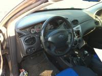 Ford Focus I (1998-2005) Разборочный номер X8622 #3