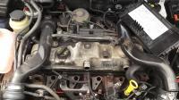 Ford Focus I (1998-2005) Разборочный номер 45449 #2