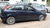 Ford Focus I (1998-2005) Разборочный номер W7979 #3