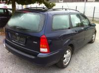 Ford Focus I (1998-2005) Разборочный номер X8686 #1