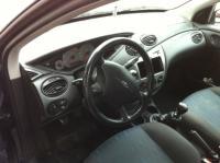 Ford Focus I (1998-2005) Разборочный номер X8686 #3