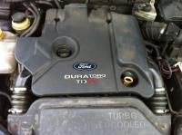 Ford Focus I (1998-2005) Разборочный номер X8686 #4