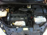 Ford Focus I (1998-2005) Разборочный номер 45669 #4