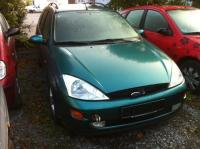 Ford Focus I (1998-2005) Разборочный номер X8723 #2