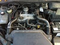 Ford Focus I (1998-2005) Разборочный номер X8723 #4