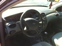 Ford Focus I (1998-2005) Разборочный номер 45780 #3