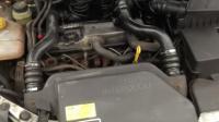 Ford Focus I (1998-2005) Разборочный номер W8036 #6