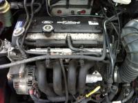 Ford Focus I (1998-2005) Разборочный номер X8799 #4