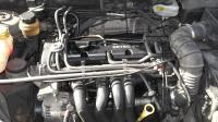 Ford Focus I (1998-2005) Разборочный номер W8148 #4
