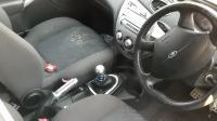 Ford Focus I (1998-2005) Разборочный номер W8175 #3
