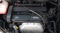 Ford Focus I (1998-2005) Разборочный номер W8175 #4