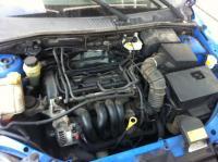Ford Focus I (1998-2005) Разборочный номер Z2662 #4
