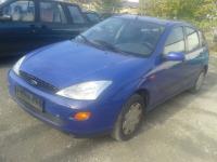 Ford Focus I (1998-2005) Разборочный номер L4235 #1