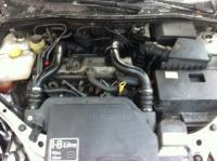 Ford Focus I (1998-2005) Разборочный номер Z2709 #4