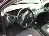 Ford Focus I (1998-2005) Разборочный номер X8950 #3