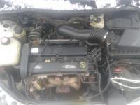 Ford Focus I (1998-2005) Разборочный номер 47760 #4