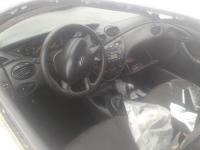 Ford Focus I (1998-2005) Разборочный номер L4584 #3