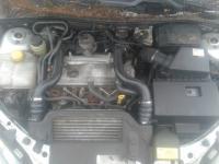 Ford Focus I (1998-2005) Разборочный номер L4584 #4