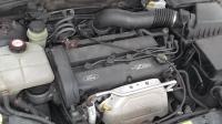 Ford Focus I (1998-2005) Разборочный номер 48130 #5