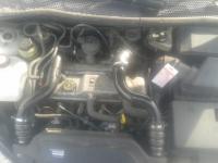 Ford Focus I (1998-2005) Разборочный номер 48449 #4