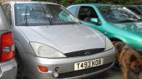 Ford Focus I (1998-2005) Разборочный номер 48536 #1