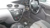 Ford Focus I (1998-2005) Разборочный номер 48536 #3
