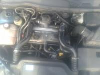 Ford Focus I (1998-2005) Разборочный номер 48574 #4