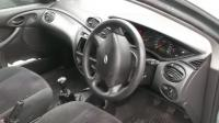 Ford Focus I (1998-2005) Разборочный номер W8692 #4