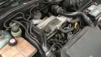 Ford Focus I (1998-2005) Разборочный номер 48654 #6