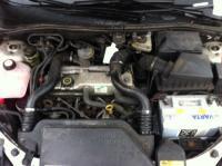 Ford Focus I (1998-2005) Разборочный номер Z3070 #4